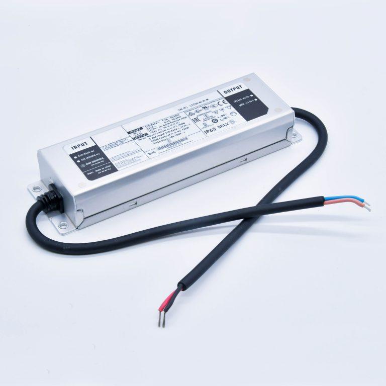 MLED Power Supply