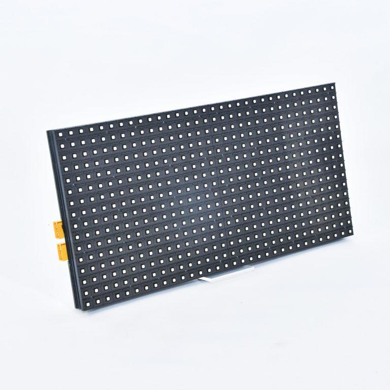 MLED LED Display - Single Panel