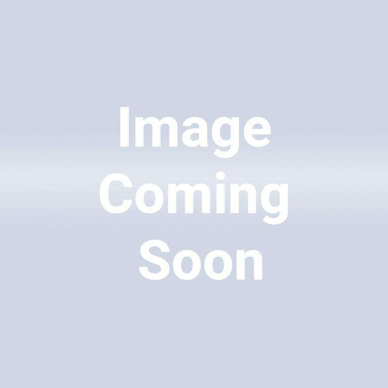 MLED-3S Power & Storage Case