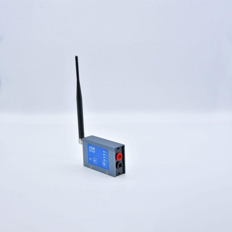 WINP Wireless Transmitter