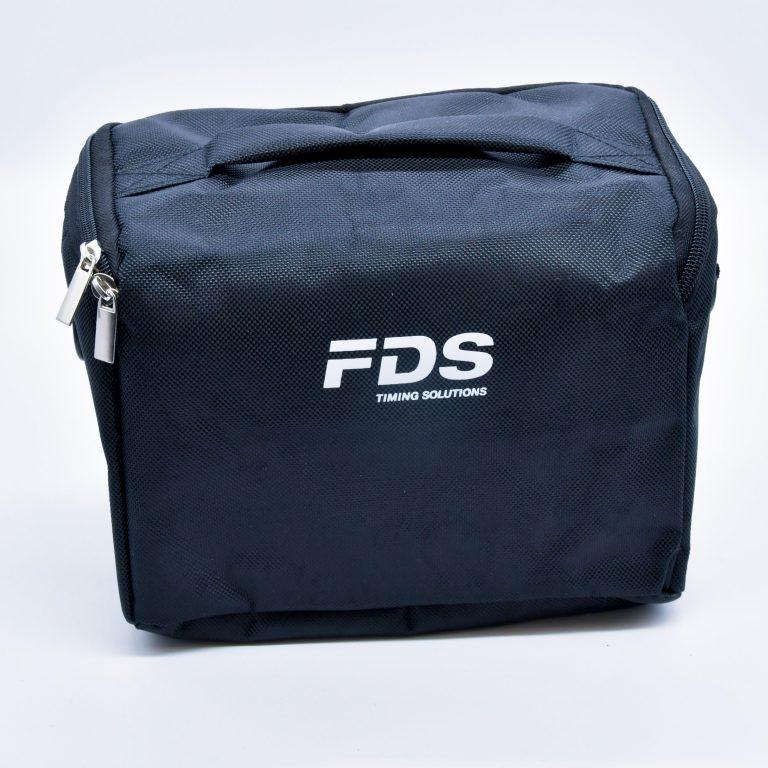 Kit Padded Transport Bag