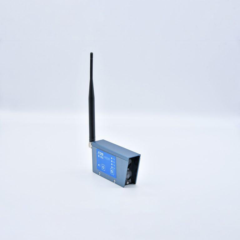 WIRC Wireless Receiver