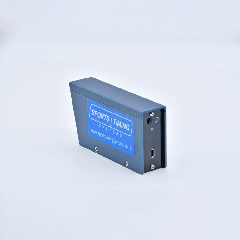 WIRC Wireless Transmitter